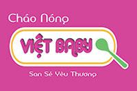 logo-vietbaby-29-07-2017-09-47-41.jpg