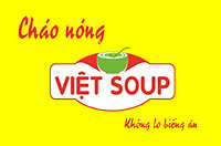 logo-vietsoup-29-07-2017-09-47-41.jpg