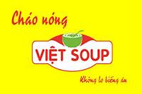 logo-vietsoup-29-07-2017-09-47-41.jpg